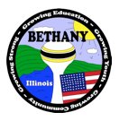 Village of Bethany Illinois - A Place to Call Home...